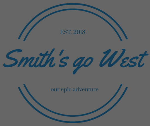 cropped-smiths-go-west1.png